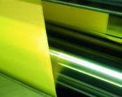 TTI GmbH Wuppertal